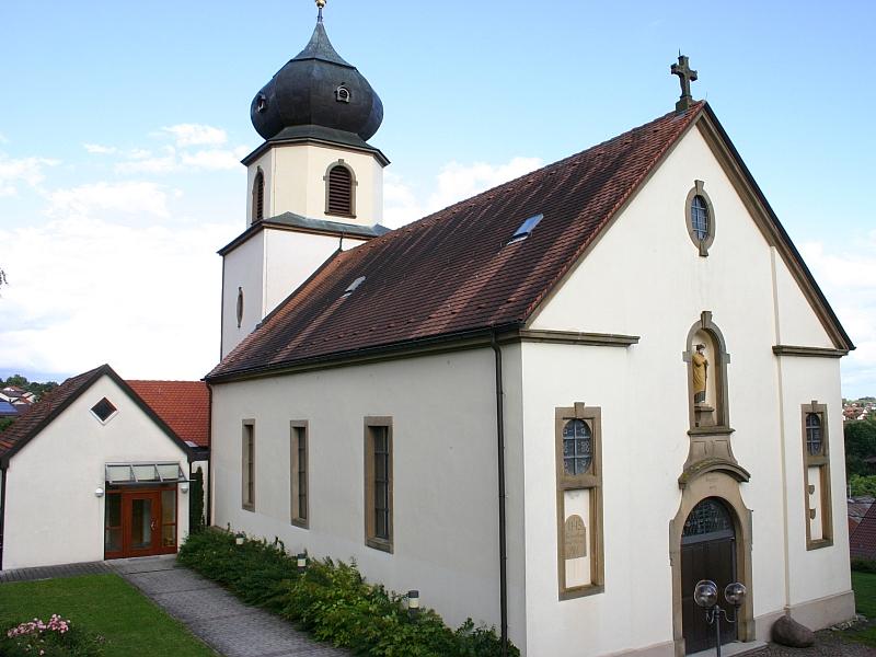 Leingarten, Deutschland